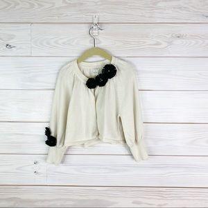 Kc Parker Shirts and blouse size 7/8